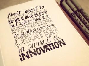 inspiration-creation-innovation