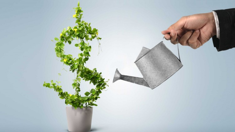 7 Strategies to Grow Your Business in 2014