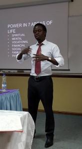 passionate speaker 2