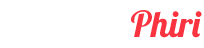 sandhra-logo